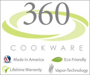 360-Cookware-Banner.jpg