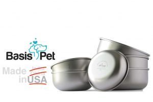 Pet Bowls Buying Guide Dogs & Cats