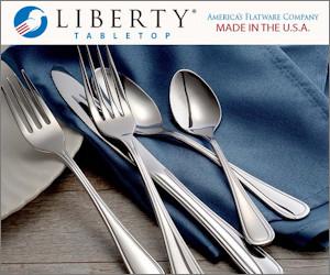 liberty-tabletop-banner2.jpg