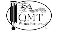 https://www.buydirectusa.com/wp-content/uploads/2018/08/windchimes-made-in-usa.jpg