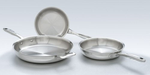 American Made Cookware for Mothers Day