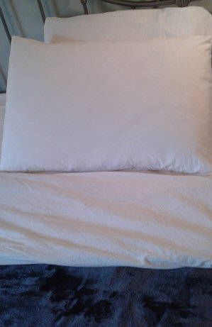 Sheets Made in USA