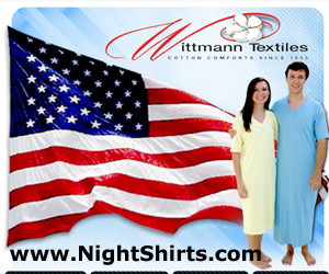witmman-textiles-large-banner.jpg