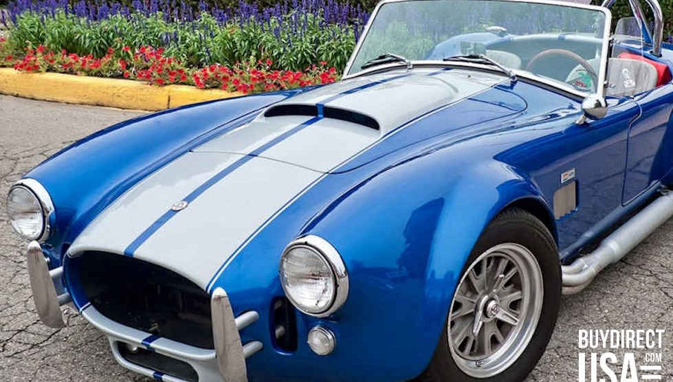Classic Car Museums