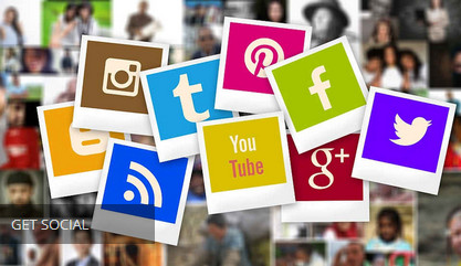 Social Media Management Blog