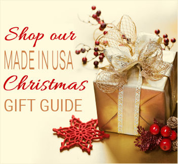 made-in-usa-chrismas-gifts-right.jpg