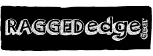 RAGGEDedge Gear Wallets & Gear Made in the USA