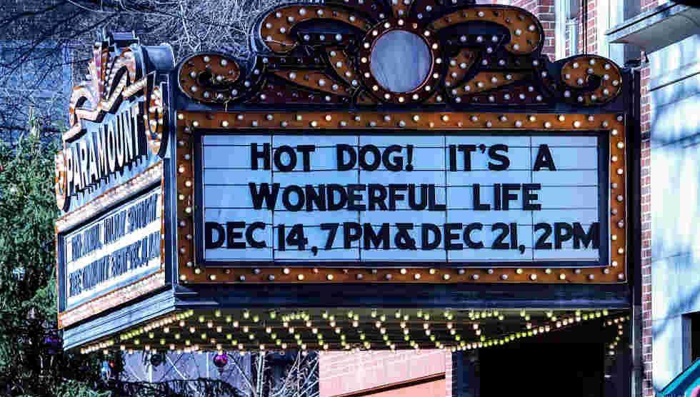 Great Christmas Movies