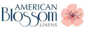 Organic Bedding Made in the USA by American Blossom Linens