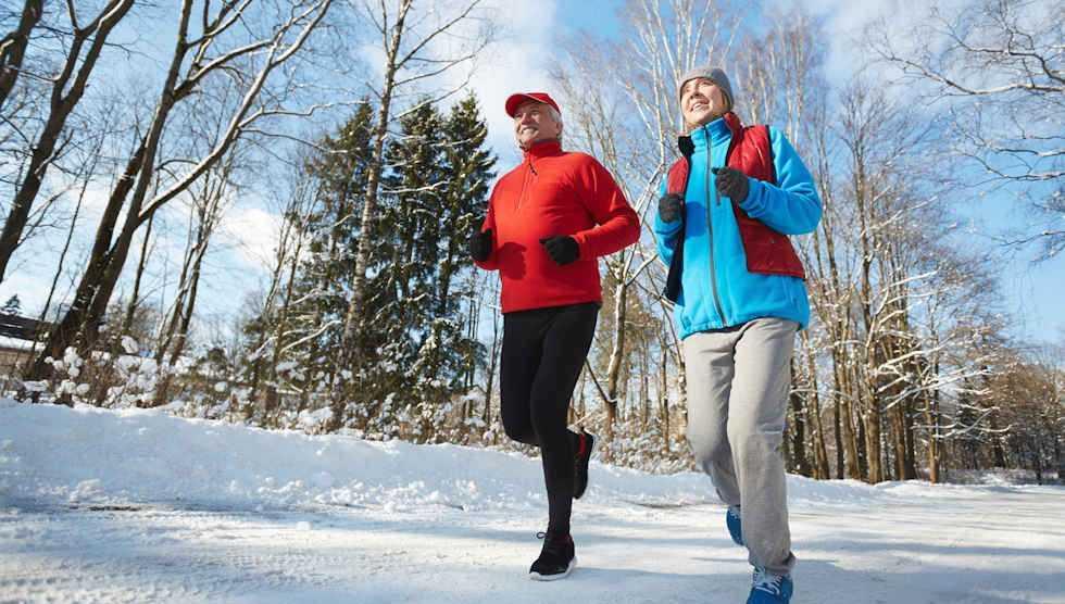 Glucosamine for Joint Health