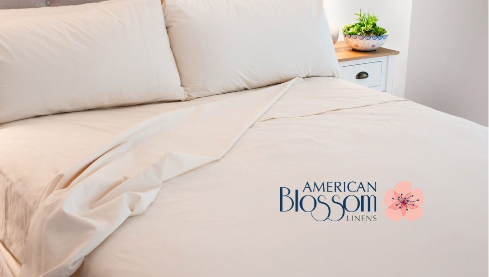 American Blossom Linens Product Review