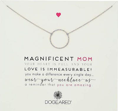 https://www.buydirectusa.com/wp-content/uploads/2019/03/dogeared-mom-necklace.jpg