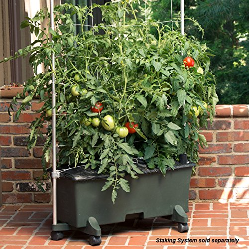 EarthBox Planter Made in USA