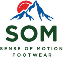 SOM Footwear Made in the USA