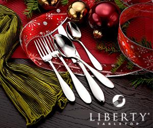 christmas-made-in-usa-liberty-tabletop-banner.jpg