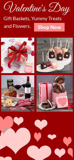 valentines-day-gift-baskets2.jpg