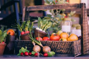 Best Gardening Tips and Tricks for Beginners
