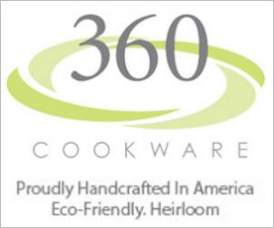 360-Cookware-Banner-Oct.jpg
