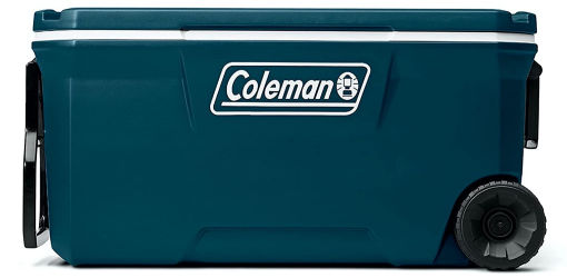 Coolers Made in the USA.