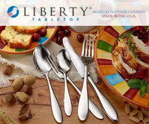 libery-tabletop-holiday-banner.jpg